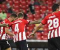 Athletic de Bilbao 2021