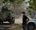 Autoridades intentan recuperar de cárcel en Ecuador