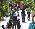 Crimen del presidente Haití, Jovenel Moise