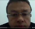 Excongresista Eduardo Pulgar condenado por tráfico de influencias