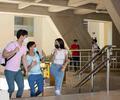 Feria POP de la Universidad del Norte
