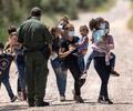 Frontera sur de EE.UU. - Border Texas