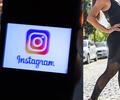 Instagram y la obsesión por el físico