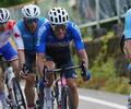 Rigoberto Uran, Mundiales de ciclismo