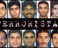 Terroristas de los atentados del 1 de septiembre de 2001