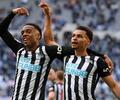 Newcastle, Premier League