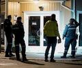 Autoridades atienden ataque con arco en Noruega