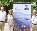 En Cartagena se realizará evento más importante de América Latina de la industria marítima y portuaria