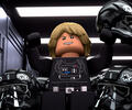 Lego Star Wars: Historias aterradoras, nuevo contenido de Disney+