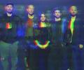 Selena Gomez y Coldplay