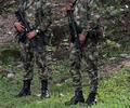 SoldadosEjércitoRefCOLPRENSA.jpg
