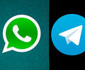 Whatsapp-Telegram.jpg
