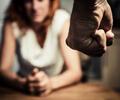 violenciamujeringimagelafm1.jpg
